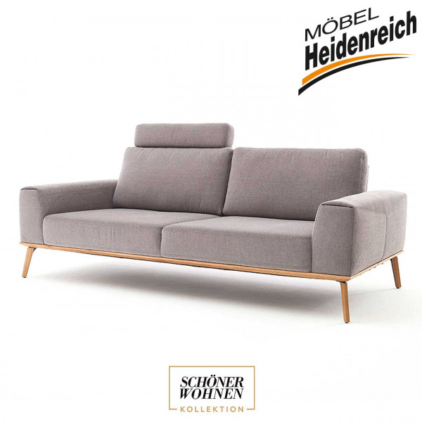 Schöner Wohnen Kollektion - Stage Sofa 2-er 2306