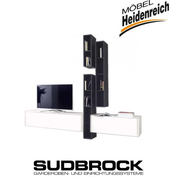 Sudbrock GOYA Voschlag 33