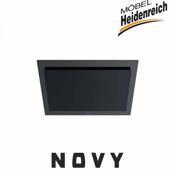 NOVY VISION 7838 Umluft