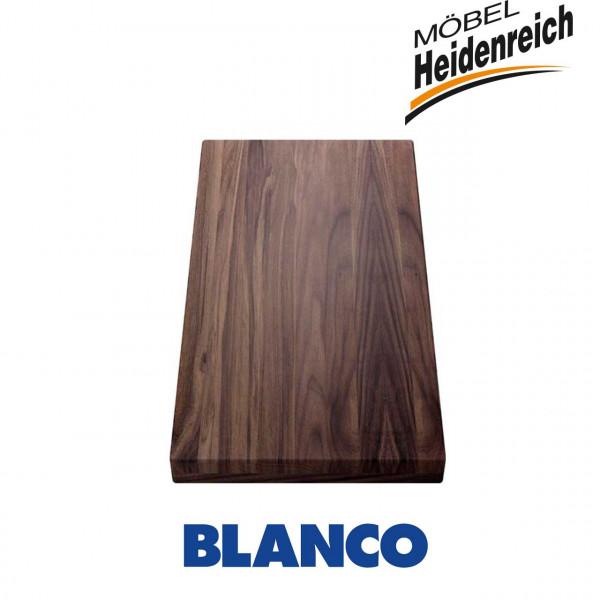 Blanco Schneidbrett aus Nussbaum - 225331