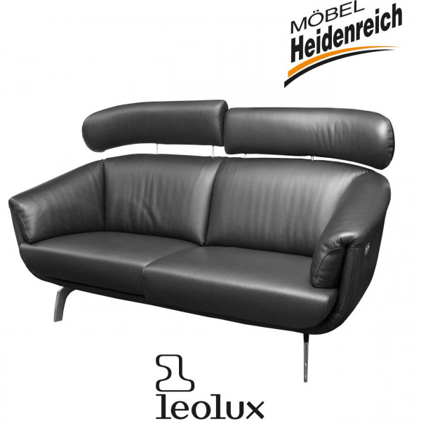 Leolux - Sofa Ascana