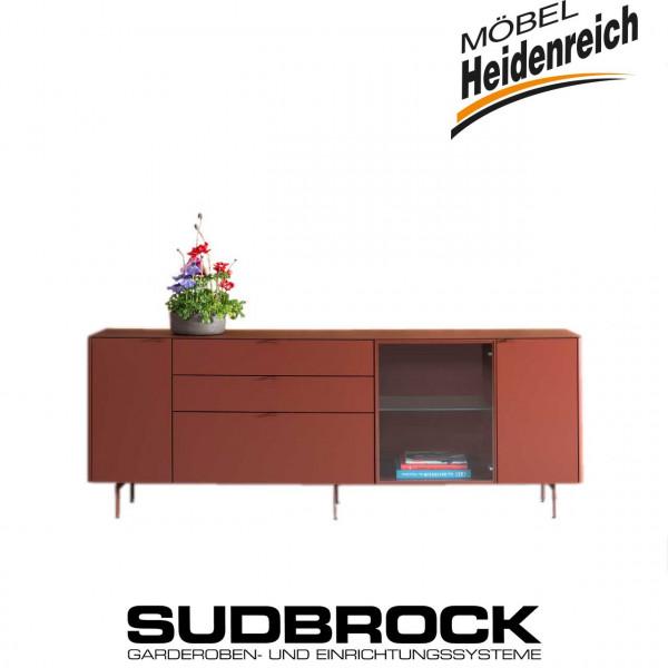 Sideboard-GOYA-32-PG.20