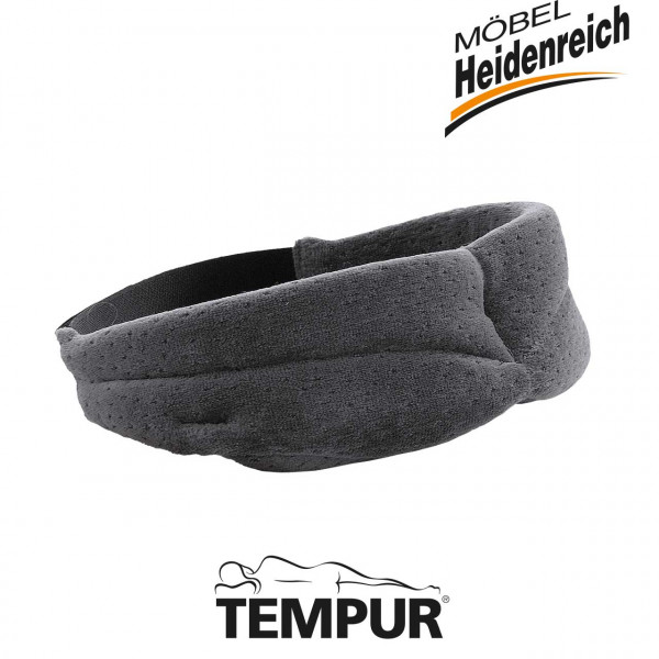 Tempur Schlafmaske