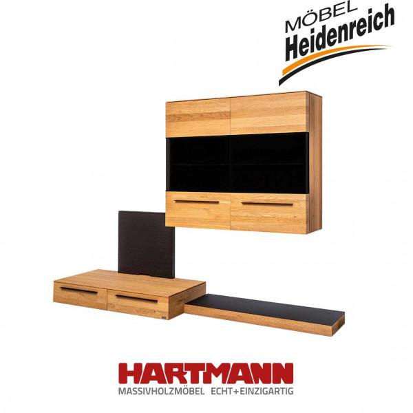 Hartmann Sonderkombination Mod. Plus 02