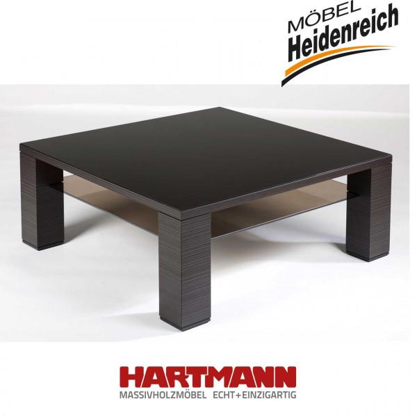 Hartmann - Couchtisch