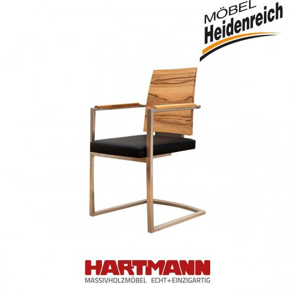 Hartmann Armlehnstuhl 2000-0685