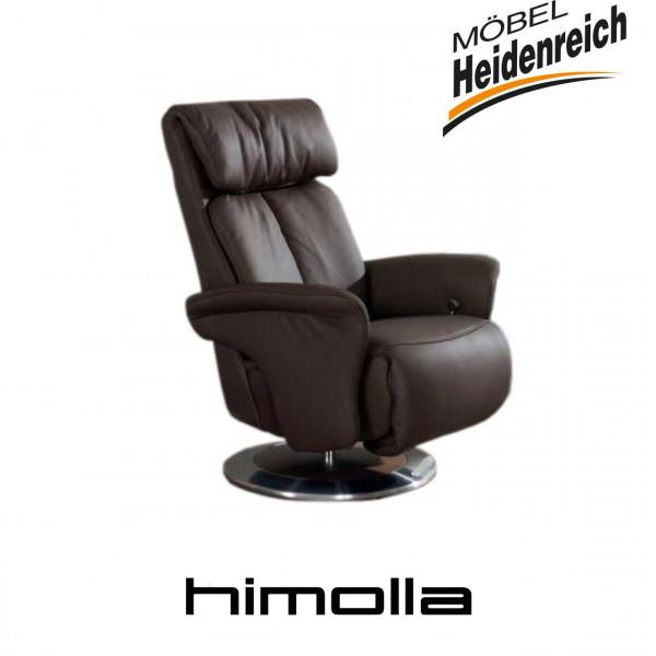himolla Sessel Easy-Swing 7227 36 D 44