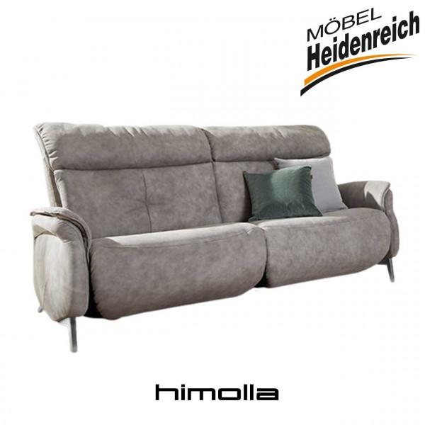 himolla - Sofa Cumuly Comfort 4718