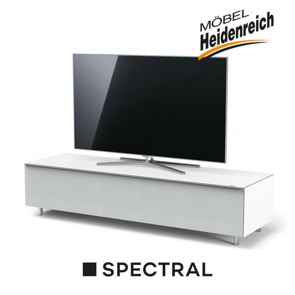 spectral Scala TV-Soundbar-Lowboard SC1654-SNG-SAT