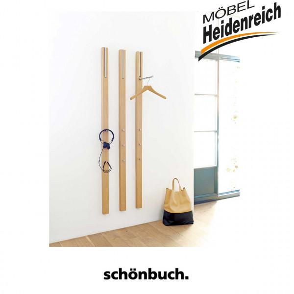 Schönbuch LINE APARTMENT 8