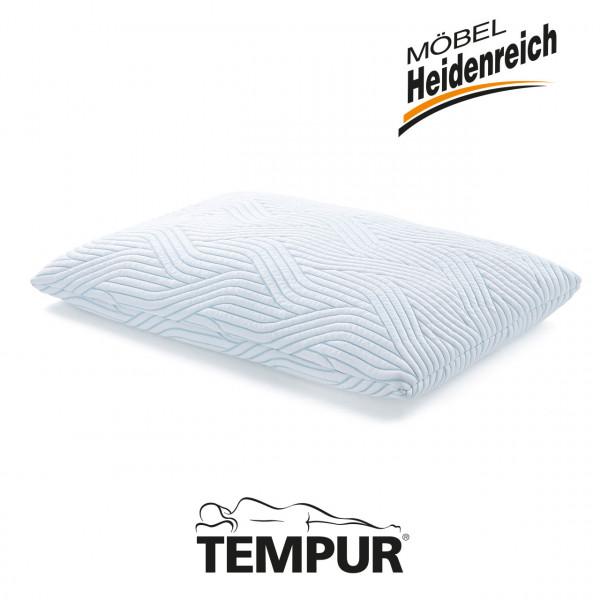 Tempur Schlafkissen – Comfort Schlafkissen soft