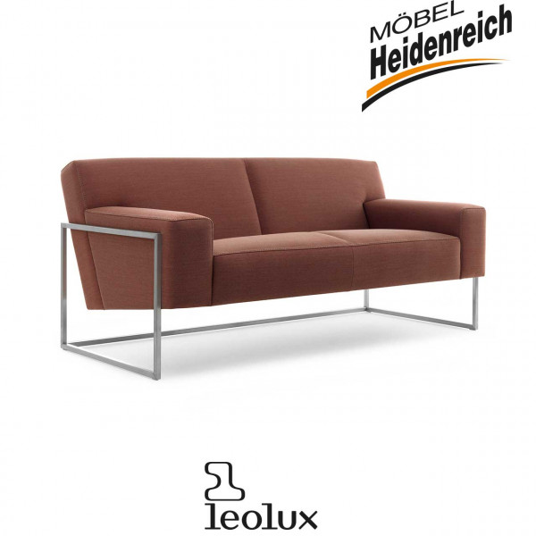 leolux adartne sofa sofas leolux marken m bel heidenreich. Black Bedroom Furniture Sets. Home Design Ideas