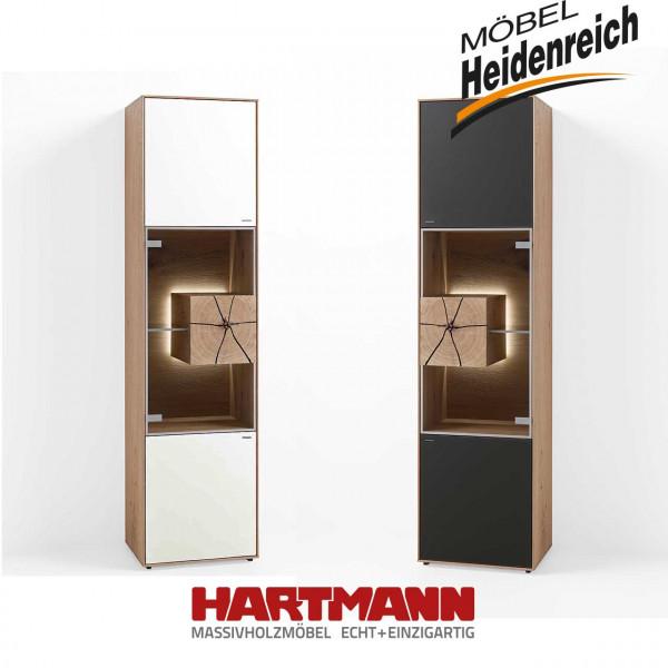 Hartmann Caya - 7170 Standelement