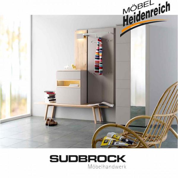 Sudbrock Garderobe FOX 8