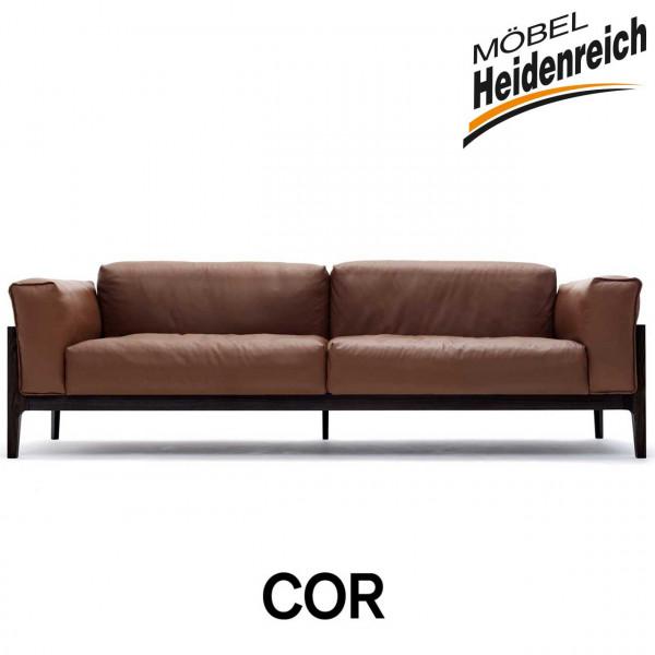 COR Elm - Sofa 2-er 22311