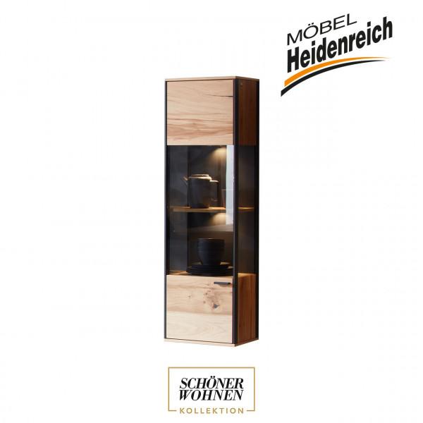 Schöner Wohnen Kollektion - ANDRA Hängeregal S720-0318