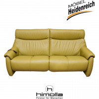Möbel Heidenreich Einrichtungsprofis Seit 1863 Möbel Heidenreich