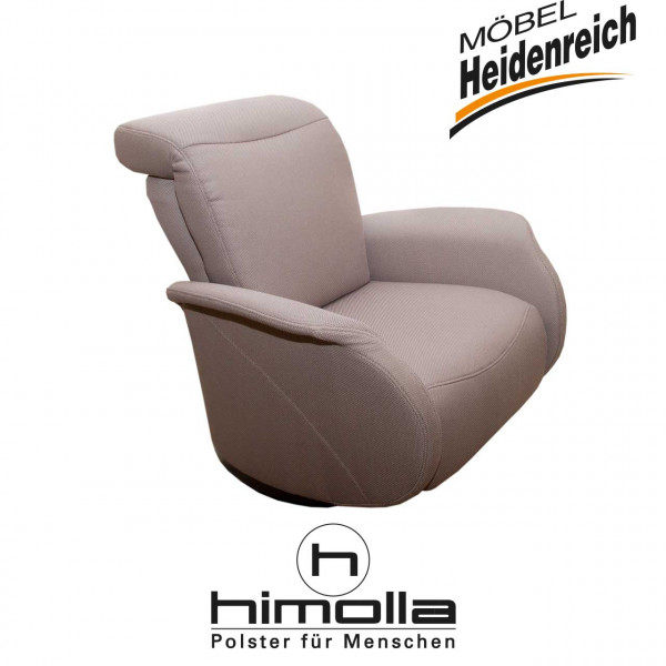 himolla-Cumuly-Relaxsessel-8370