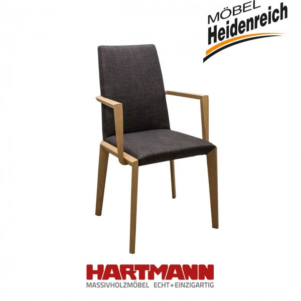 Hartmann – Stuhl Pur 0675