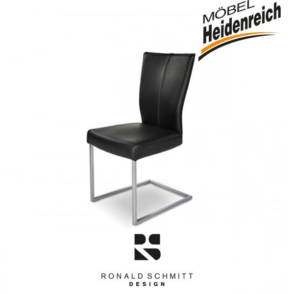 Ronald Schmitt - Stuhl - SIENA RST 175 Freischwinger