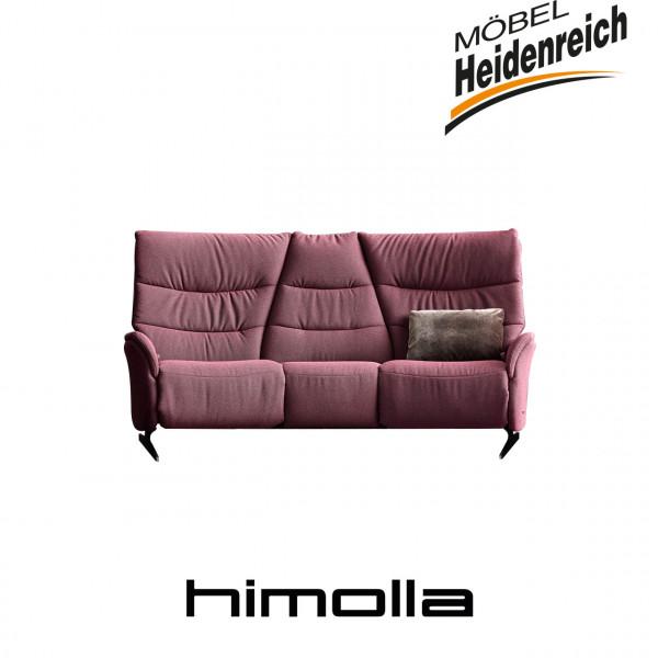 himolla - Ecksofa Cumuly Comfort 4050/4051