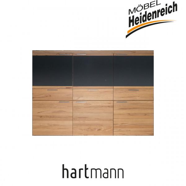Hartmann PUR 2.0 - Highboard 5110-7006