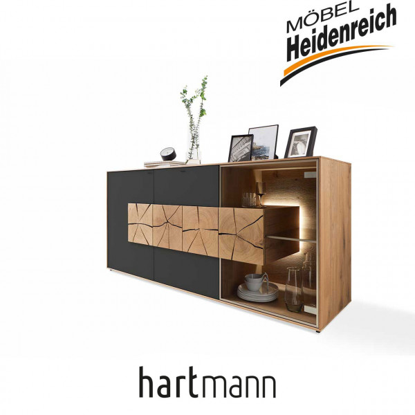 Hartmann Caya - 7170 Sideboard