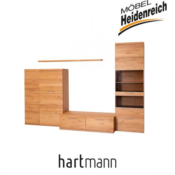 Hartmann Aronda – Wohnwand V2