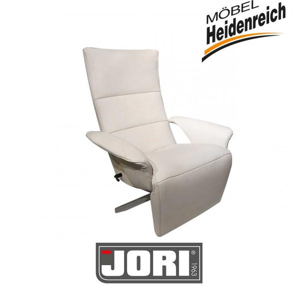 Jori Relaxsessel JR-7465 Felini