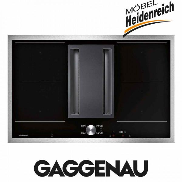 GAGGENAU CV2821110