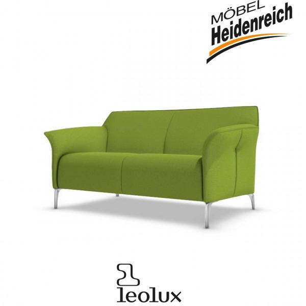 Leolux - Mayon Sofa
