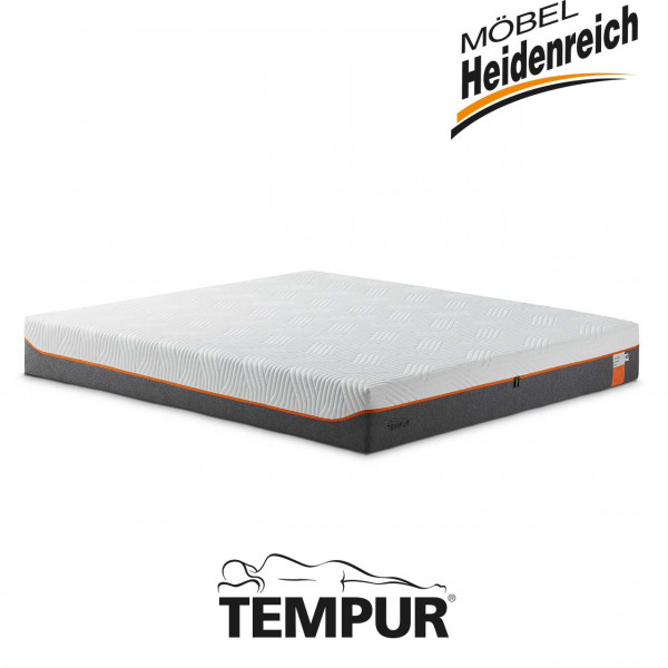 Tempur Matratze – Original Elite 25 mit CoolTouch