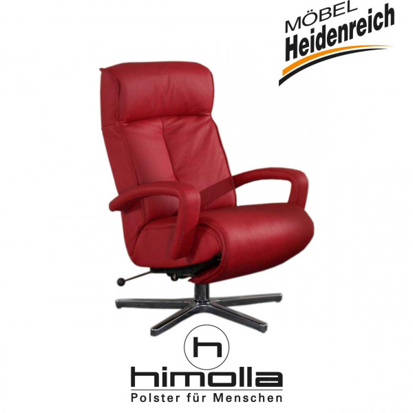 himolla Sessel Cosyform 7045 32 K41