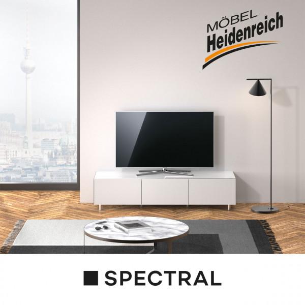 spectral Just.Lima Lowboard JRL1650T-SL