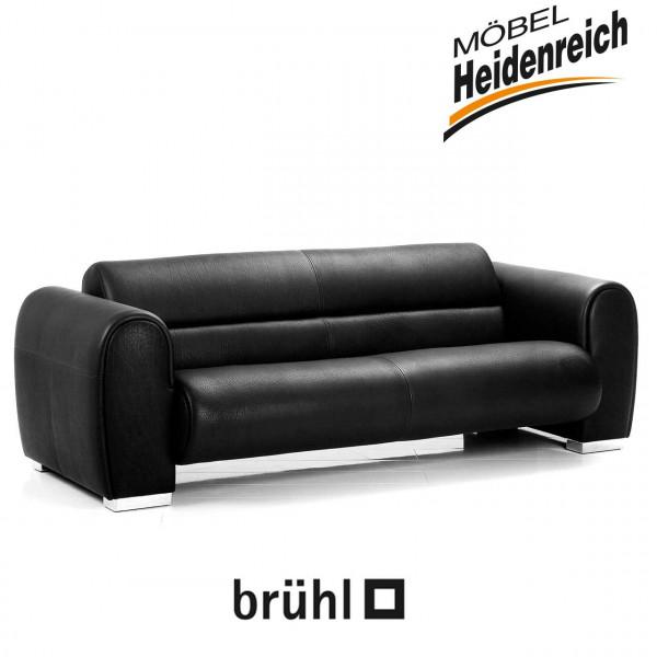 brühl sumo - Sofa 2-Sitzer 46205