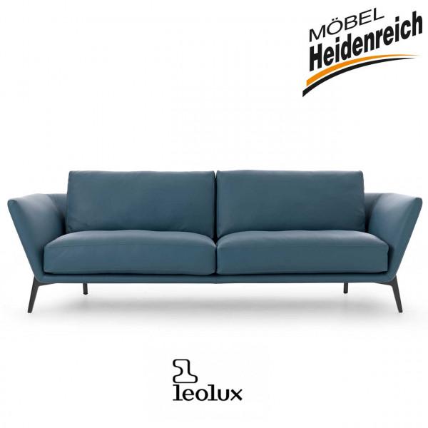 Leolux - Sofa 2-er Rego R08-500