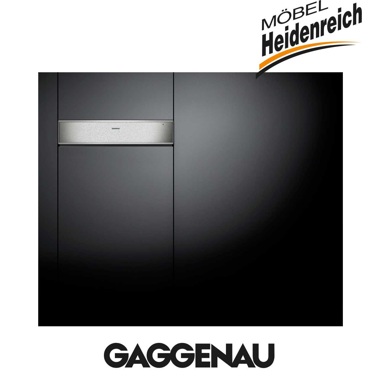 gaggenau marken m bel heidenreich. Black Bedroom Furniture Sets. Home Design Ideas