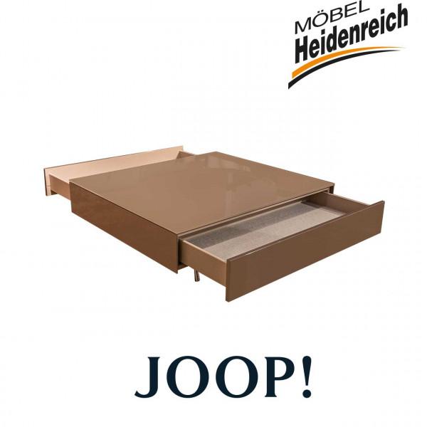JOOP! Loft Couchtisch