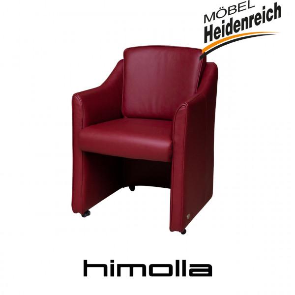 himolla Einzelsessel 7084