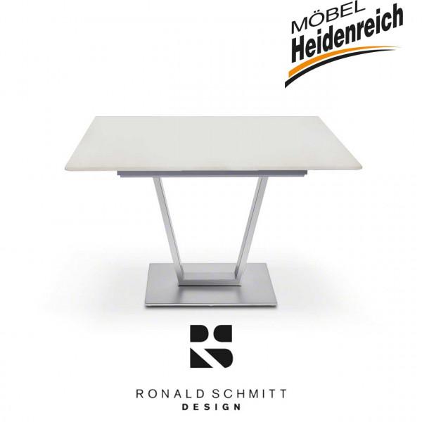 Ronald Schmitt P 4400 Esstisch Bonito