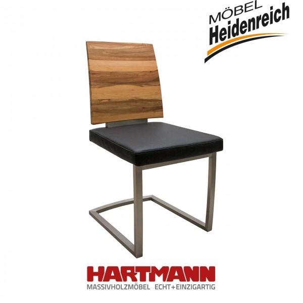Hartmann – Freischwinger 0684
