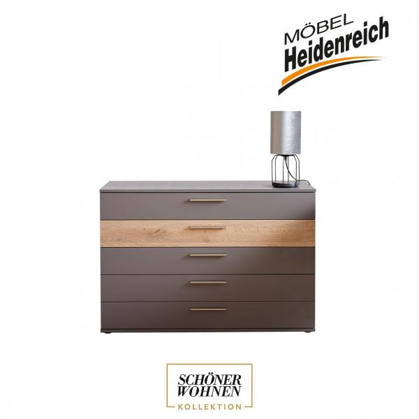 Schöner Wohnen Kollektion - LUND Kommode 551065