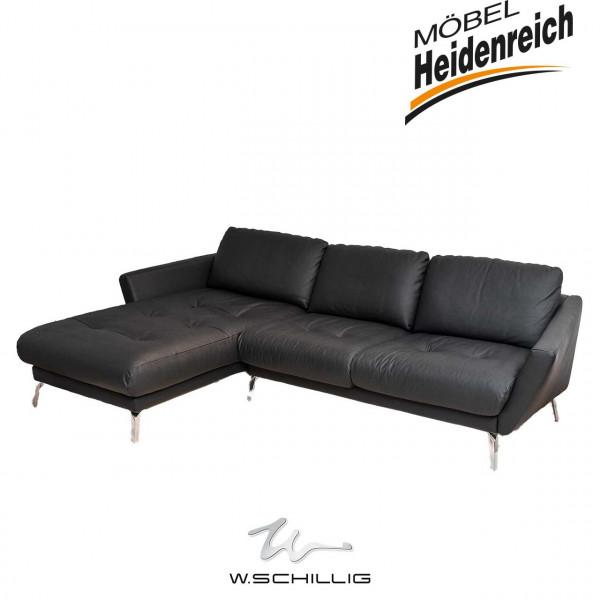 W.Schillig Polsterecke Mod. 12301