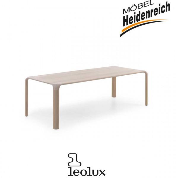 Leolux - Aurelio Esszimmertisch