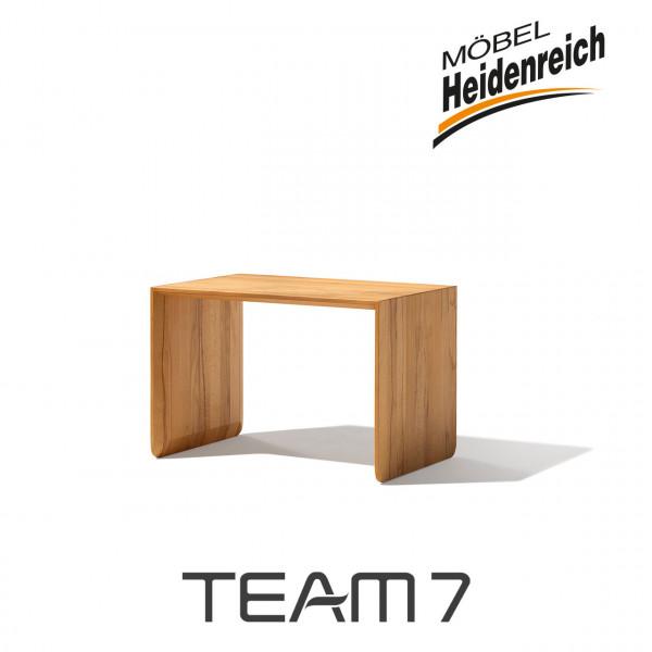 TEAM7 - Clip Beistelltisch