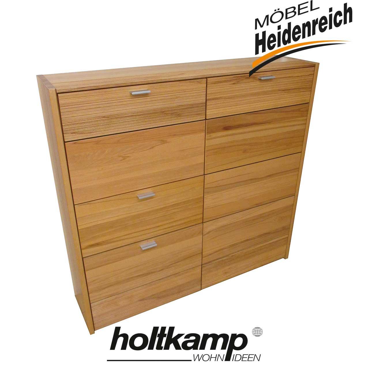 Holtkamp schuhschrank estada schuhschr nke sale for Schuhschrank sale