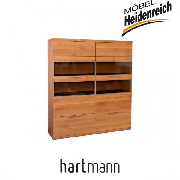 Hartmann Aronda – Standelement / Highboard 5514