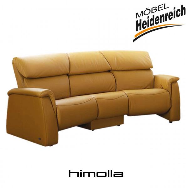 himolla - Sofa Cumuly 4203