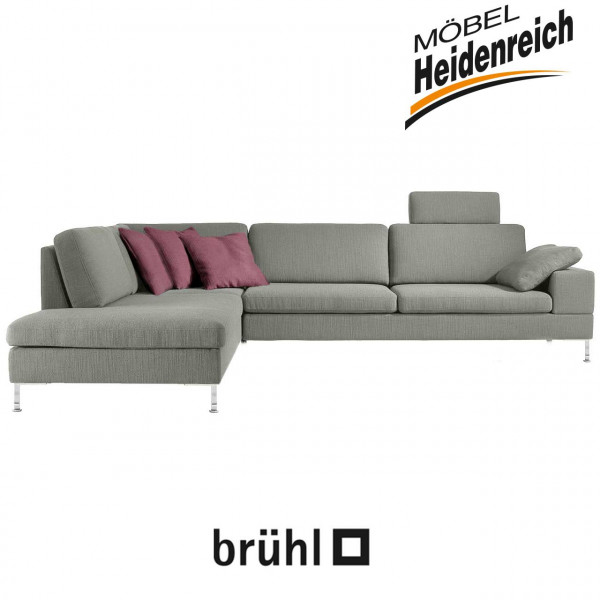 brühl alba 55/70 - Garnitur 67654 + 67621