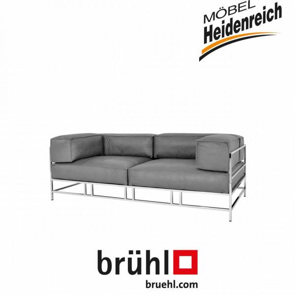 brühl easy pieces 3-er Sofa - Aktions-Modell 62012